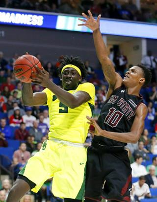 Johnathan Motley, Jemerrio Jones