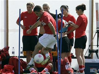 London Olympics Women Soccer   Soccer-   Men-London-   Olympics-   Soccer-   Men-