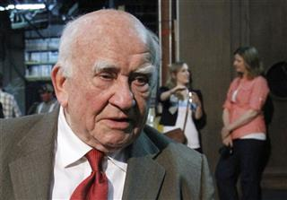 Ed Asner