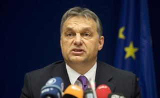 Viktor Orban