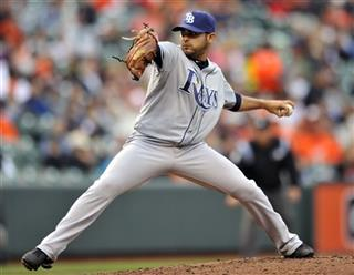 Alex Torres