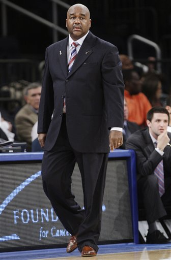 John Thompson III