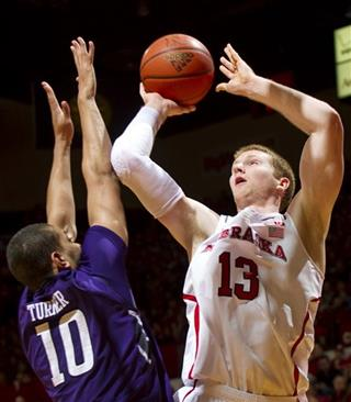 Northwestern Nebraska Basketball