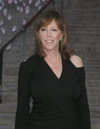 Jane Rosenthal