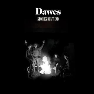 Music Review Dawes
