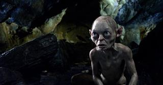 The Hobbit-High Frame Rates