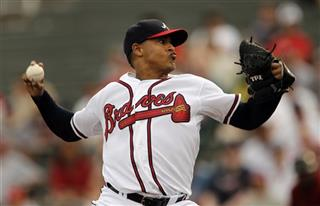Jair Jurrjens