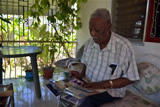 Jamaica Returning Retirees