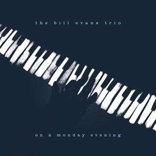 Music Review Bill Evans Trio