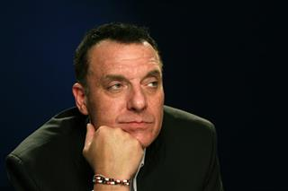 Books Tom Sizemore