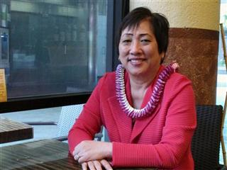 HAWAII SENATE-HANABUSA