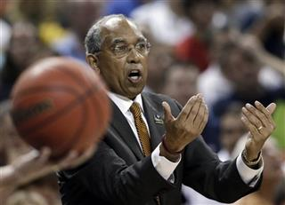 Tubby Smith