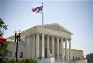 Supreme Court Electricity Pricing