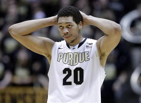 A.J. Hammons