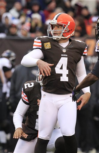 Phil Dawson