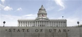 Health Care Overhaul Utah
