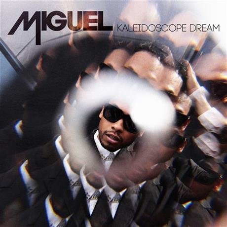 Music Review Miguel