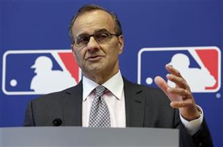 Joe Torre