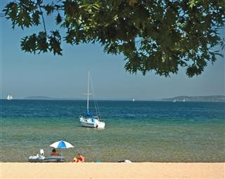 Travel-Trip-5 Free Things-Traverse City