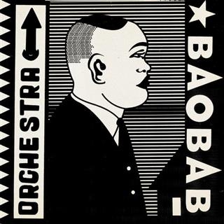 Music Review-Orchestra Baobab