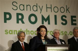 Sandy Hook Promise Innovation Initiative