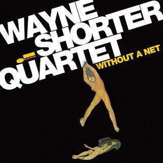Music Review Wayne Shorter
