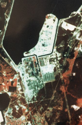 Watchf AP I   UKR APHS303348 Chernobyl and Its Impact