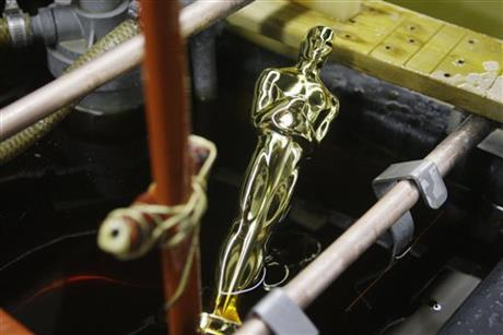 Oscar Maker Layoffs