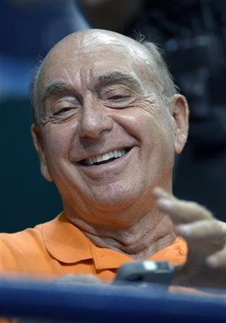 Dick Vitale