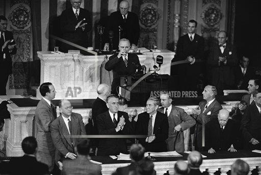 Watchf Associated Press Domestic News  Dist. of Col United States APHS119565 President  Harry Truman                    1946
