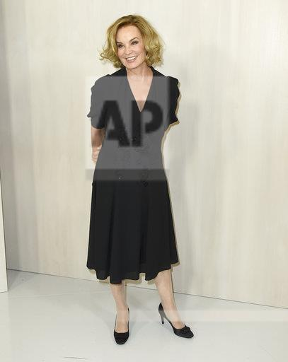 15th Annual Hammer Museum Gala in the Garden