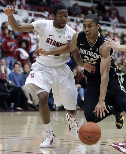 Spencer Dinwiddie, Chasson Randle
