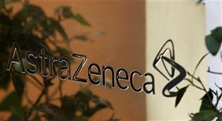 AstraZeneca-Restructuring