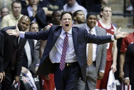 Tom Creen