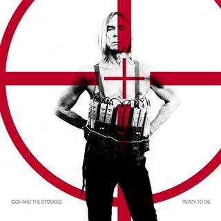Music Review Iggy Pop