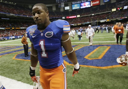 Jon Bostic