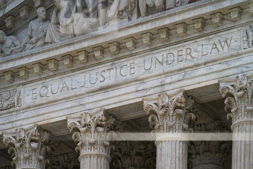 Supreme Court Excluding Black Jurors