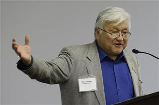 Mike Honda