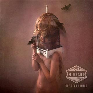 Music Review The Dear Hunter
