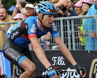 Ryder Hesjedal