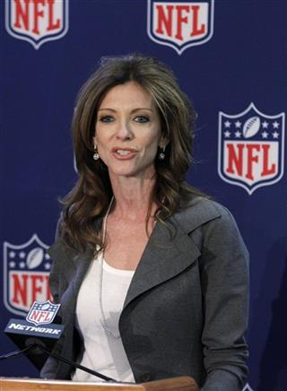Charlotte Jones Anderson
