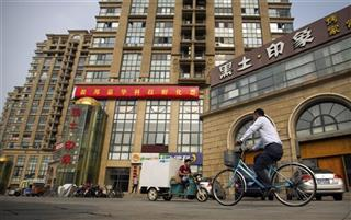China Crackdown on Lawyers