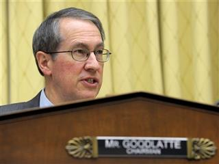 Bob Goodlatte