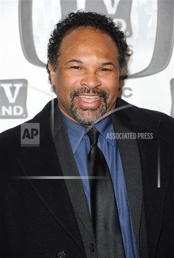 2011 TV Land Awards Arrivals