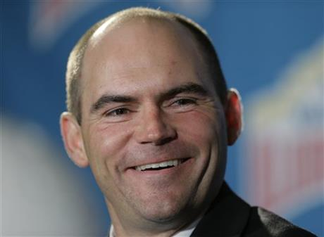 Texas preps for fast paced ducks in alamo bowl for Christian helfrich