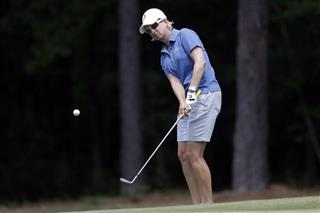 Karrie Webb
