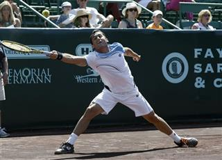 Nicolas Almagro