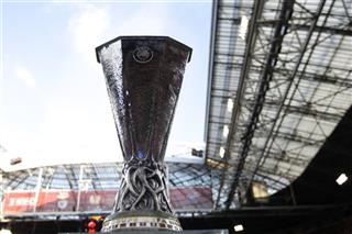 Netherlands Soccer Europa League Final