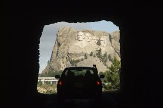 Travel-Trip-5 Free Things-Black Hills