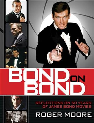 Book Review-Bond on Bond